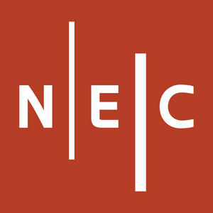 NEC Jazz Orchestra Celebrates Charlie Parker's Centennial with Livestream Performance