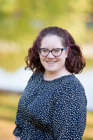 BWW Blog: An Interview with the Annenberg Center's Rebecca Goering