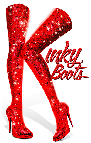 KINKY BOOTS, AN AMERICAN IN PARIS, RED and More Will be Available to Watch on STAGE2VIEW
