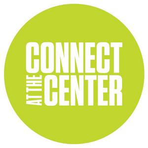 Seattle Center Virtual Experiences Brighten the Dark Days of Autumn
