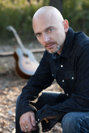 Michael Cerveris to Perform Solo Concert Tomorrow Night on Facebook