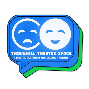Thornhill Theatre Space Hosts NEW MUSICAL NOVEMBER