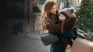 GODMOTHERED Premieres on Disney Plus Dec. 4