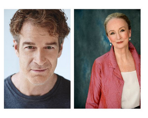 Kevin Kilner and Kathleen Chalfant Announced as Upcoming Guests for KEEN AFTER HOURS