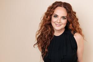Irish Rep Announces MEET ME IN ST. LOUIS Starring Melissa Errico, Max von Essen, Ali Ewoldt and More