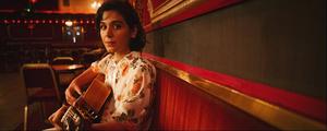 Katie Melua Announces Her First-Ever Worldwide Livestream Event