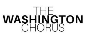 The Washington Chorus Opens 2020-2021 Virtual Season With CANTATA FOR A MORE HOPEFUL TOMORROW Short Film