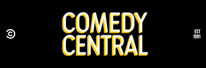 Comedy Central Strikes Triple Deal with Global Superstar Jeff Dunham