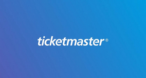 Ticketmaster Makes Plans for Post-Vaccine Concert-Going