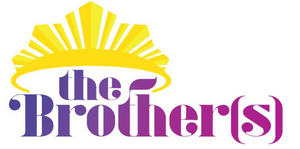Out Of the Box Theatrics to Present a Virtual Reading of Colman Domingo's THE BROTHER(S)
