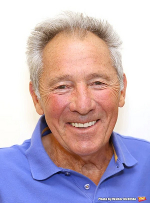 Israel Horovitz, Playwright Accused of Sexual Abuse, Passes Away at 81