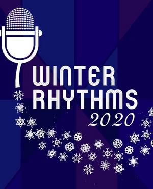 Urban Stages Announces 12th Annual WINTER RHYTHMS