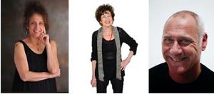 American Dance Guild Festival Week 6 to Feature Liz Lerman, Alice Teirstein and Doug Varone