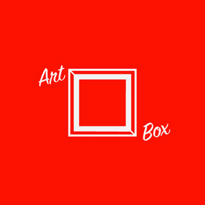 The Art Box to Debut at Ridge Hill for the Holidays