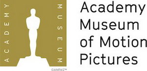 Academy Museum Completes $388 Million Pre-Opening Fundraising Campaign Goal With Closing Gift From Laika