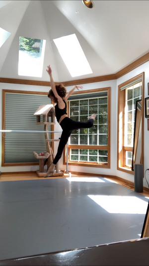 BWW Blog: Choreography in a Time of COVID, Part 2 – Do Your Homework!