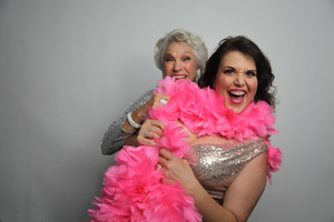 BWW Feature: And The Nominees Are... BEST DUO SHOW