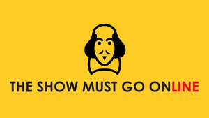 BWW Interview: Robert Myles reflects on The Show Must Go Online