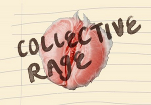 BWW Review: COLLECTIVE RAGE: A PLAY IN 5 BETTIES by Zoom Theatre