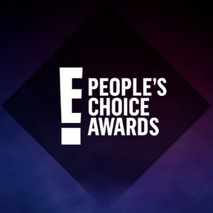 Lin-Manuel Miranda & 'Hamilton' Took Home Trophies at the E! PEOPLE'S CHOICE AWARDS