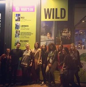 Selladoor Worldwide Launches New Writers Programme