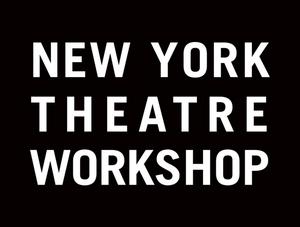 New York Theatre Workshop Announces Retirement of Associate Artistic Director Linda S. Chapman