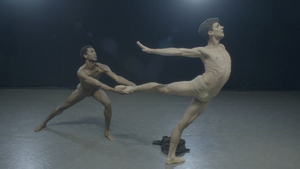 American Ballet Theatre Presents ABT TODAY: THE FUTURE STARTS NOW