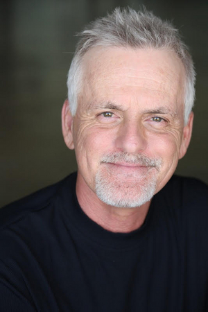 BWW Interview: Rob Paulsen on the ANIMANIACS Reboot & Finding the Joy