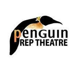 BWW Feature: THE SHOW MUST GO ON(LINE)! at Penguin Repertory Theatre