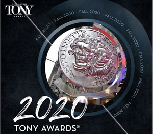 When Will the 2020 Tony Awards Ceremony Take Place?