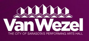 Van Wezel Announces CABARET BY THE BAY, BAY PARK YOGA and Additional Virtual Programming