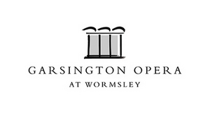Garsington Opera Get the Go-Ahead For New Rehearsal Centre