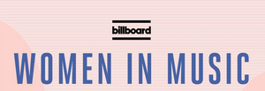 Dolly Parton, Cardi B, Chloe X Halle & More Will Be Honored at Billboard's WOMEN IN MUSIC Event