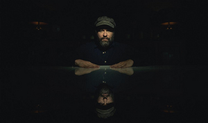 The Black Angels' ALEX MAAS Shares New Single 'The City'