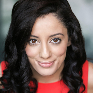 BWW Interview: Hiba Elchikhe Talks OUT OF THE DARKNESS, INTO THE SPOTLIGHT
