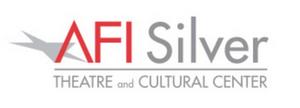 AFI Silver Theatre Announces All-Virtual 2020 AFI European Union Film Showcase Lineup