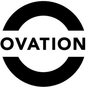 Ovation TV Put $1 Million Behind COVID Relief for Arts Sector in 2020