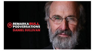 Red Bull Theater Presents REMARKABLE PODVERSATION With Daniel Sullivan