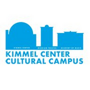Kimmel Cultural Campus Announces Holiday Events Including Debut Of HIP HIP HOP NUTCRACKER and More