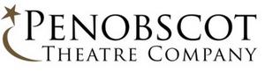 Penobscot Theatre Dramatic Academy Announces New Virtual School Residency Program