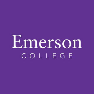 Emerson College's First Live Virtual Musical, THIS GOLDEN DAY Debuts