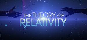 THE THEORY OF RELATIVITY Holds Top Spot in MTI's Trending Shows
