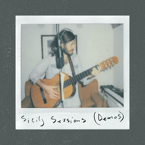 Other Lives Announce 'Sicily Sessions' Acoustic Record
