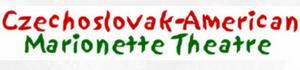 Czechoslovak American Marionette Theatre Celebrates 30th Anniversary