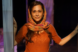 BWW Review: NO WAY BACK at The Roustabouts Theatre Co.