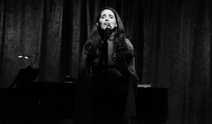 BWW Feature: And The Nominees Are... BEST ENSEMBLE SOLOIST