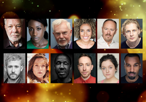 WEST END ACOUSTIC and Agatha Christie Staged Readings Announced As Part Of Riverside Studios Christmas Season