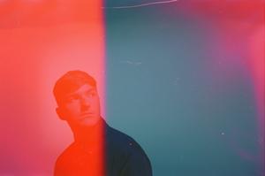 Galimatias Shares Smooth New Single 'Shy Dancer'