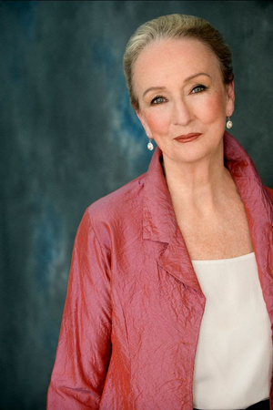Kathleen Chalfant, Matthew Saldivar and More to Join KEEN AFTER HOURS
