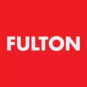 The Fulton Theatre Announces New Initiative That Fosters Inclusiveness